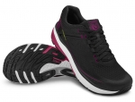 SCARPA RUNNING TOPO ATHLETIC ULTRAFLY WOMEN.jpg